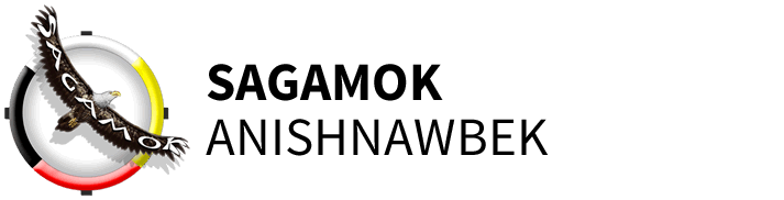 Sagamok Anishnawbek First Nation